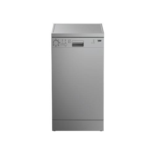 Посудомоечная машина BEKO DFS25021S