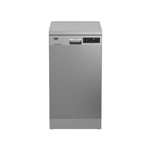 Посудомоечная машина BEKO DFN16410S