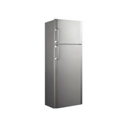 Холодильник BEKO DS333020S