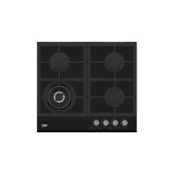 Плита встраиваемая (электрическая) BEKO HILW64235S