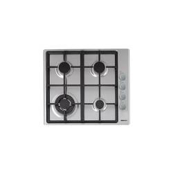 Плита встраиваемая (электрическая) BEKO HIZG64121SX