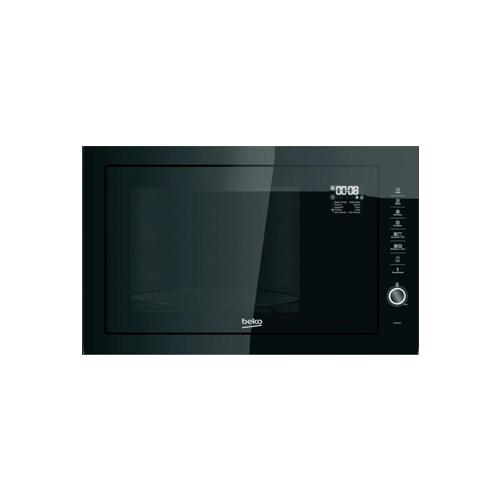 Микроволновая печь (встраиваемая) BEKO MCB25433BG