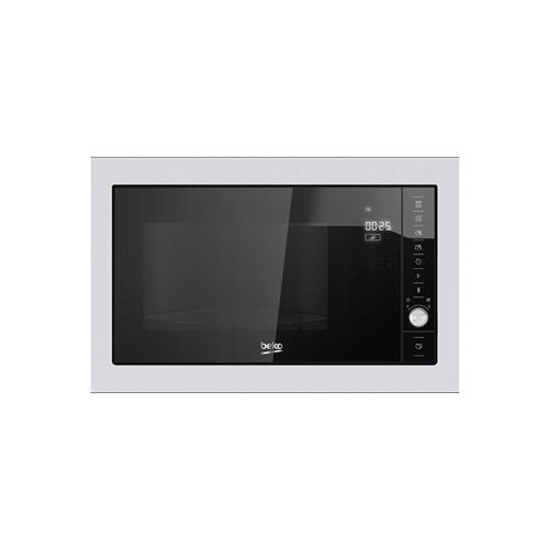 Микроволновая печь (встраиваемая) BEKO MGB25332BG