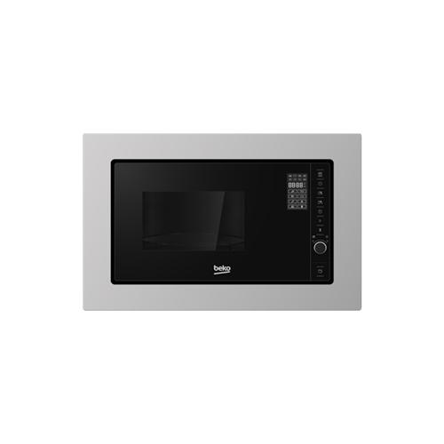 Микроволновая печь (встраиваемая) BEKO MOB20231BG