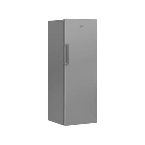 Морозильник BEKO RFSK215T01S