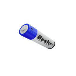 Батарейка BESHR POWER LIFE SUPER HEAVY DUTY 2BAA R6P 1.5V