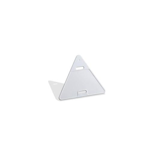 Бирка кабельная треугольник У136