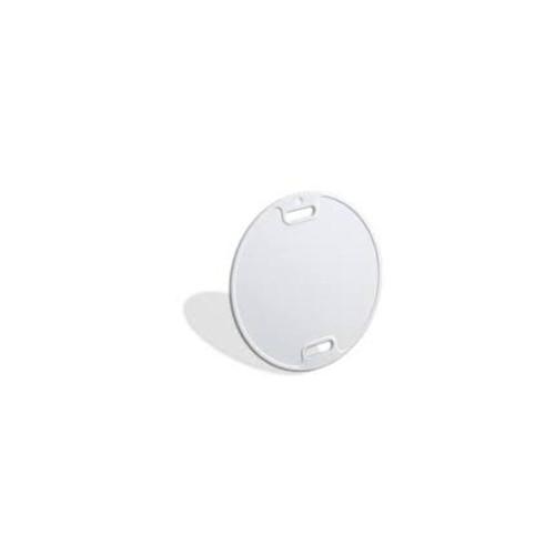 Бирка кабельная круглая У135