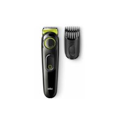 Триммер для бритья BRAUN BT3021