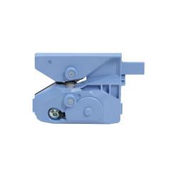 Плоттер CANON Многофункциональный рулонный блок Canon RU-32