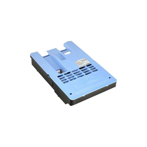 Плоттер CANON IMC-10