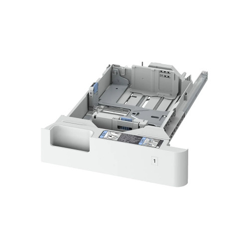 Плоттер CANON кассета с фронтальной загрузкой FL Cassette-BF1