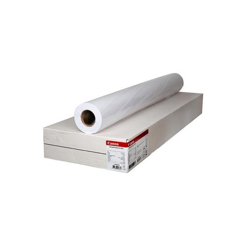 """Бумага для  Плоттер CANON ICAD ST.Pap.80g 24""""3R. 50m"""