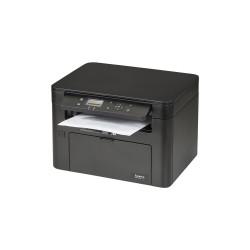 Принтер Canon i-SENSYS MF445W