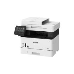 Принтер Canon i-SENSYS MF426W