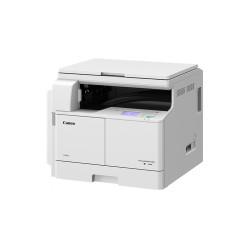 Принтер Canon imageRUNNER 2206
