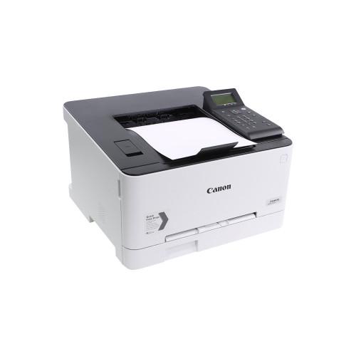 Принтер Canon i-SENSYS LBP623Cdw