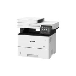 Принтер Canon i-SENSYS MF542W