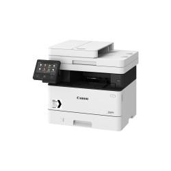 Принтер Canon i-SENSYS MF443W