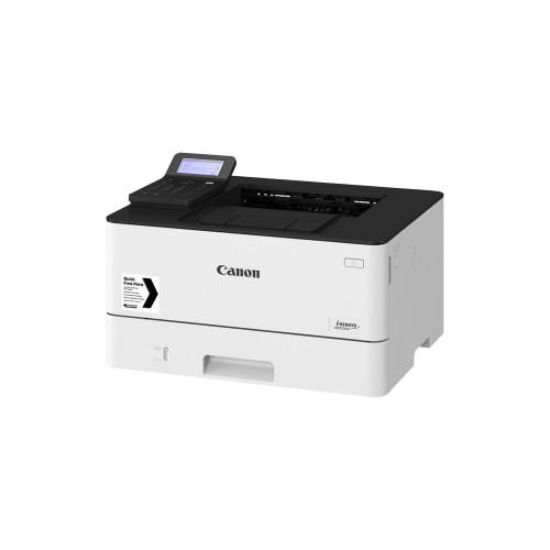 Принтер Canon i-SENSYS LBP223DW