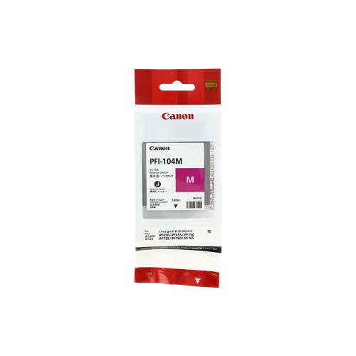 Картридж Canon PFI102M