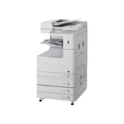 Принтер Canon imageRUNNER 2520