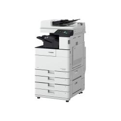 Принтер Canon imageRUNNER 2630