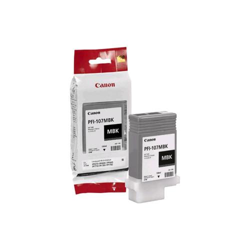 Картридж Canon PFI-710C