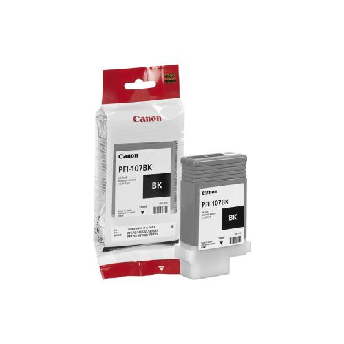 Картридж Canon PFI-710B