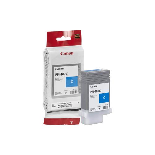 Картридж Canon PFI-710С