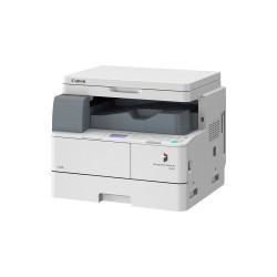 Принтер Canon imageRUNNER 1435