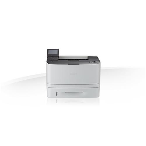 Принтер Canon i-SENSYS LBP253x