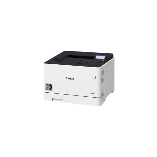 Принтер Canon i-SENSYS LBP663Dw