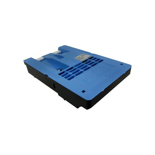 Емкость для отработанных чернил CANON Maintenance Cartridge MC10 iPF670/750/770