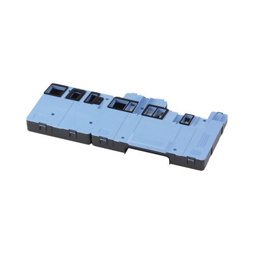 Емкость для отработанных чернил CANON Maintenance Cartridge MC16