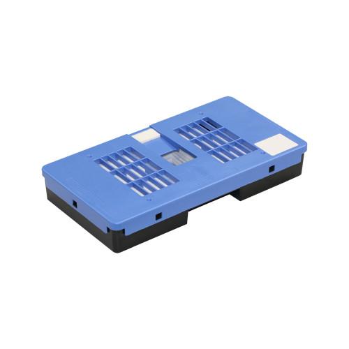 Емкость для отработанных чернил CANON Maintenance Cartridge MC31