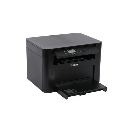"Принтер CANON i-SENSYS MF112 (""3 в 1"")"