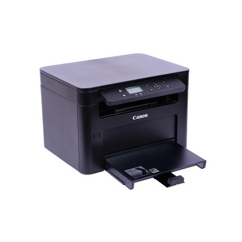 Принтер CANON i-SENSYS MF113W