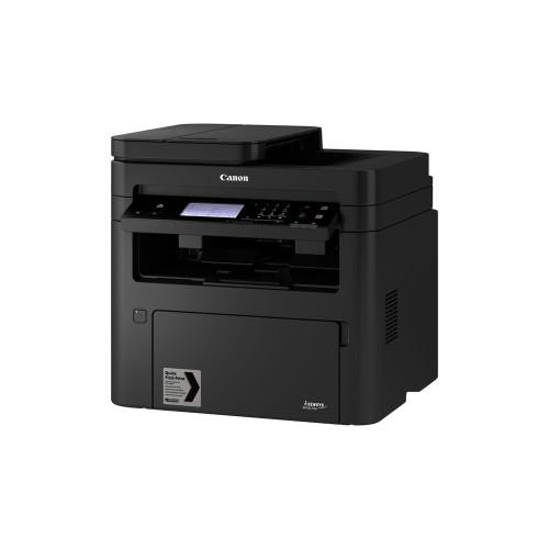 "Принтер CANON i-SENSYS MF267DW (""4 в 1"")"