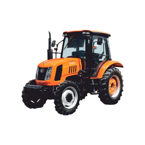 Трактор Chimgan SF-804