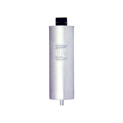 Трехфазный конденсатор CHINT NWC6-0.4-10-3 АС400В, 10кВАр