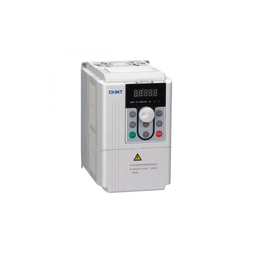 Преобразователь частоты CHINT  NVF2G-75/TS4 75000W