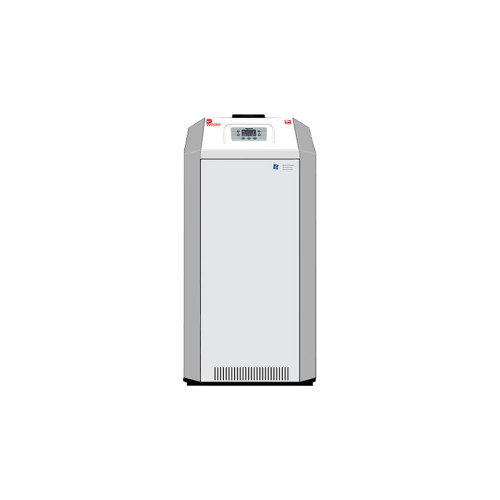 Газовый котел Лемакс Clever 30, 30 кВт, одноконтурный