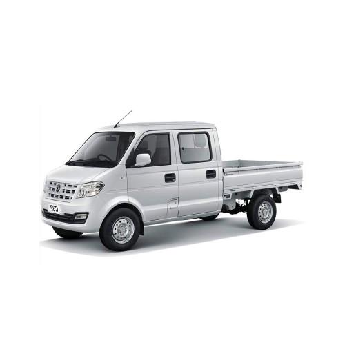 Легкий грузовой автомобиль DFSK C32
