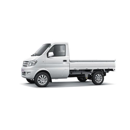 Легкий грузовой автомобиль DFSK K01S