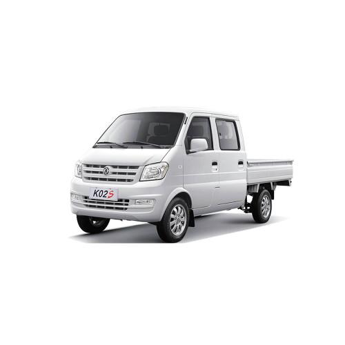 Легкий грузовой автомобиль DFSK K02S