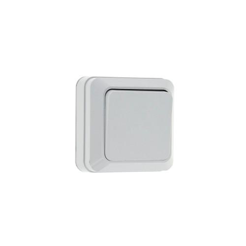 Выключатель EKF 1кл Рим ENV10-021-10