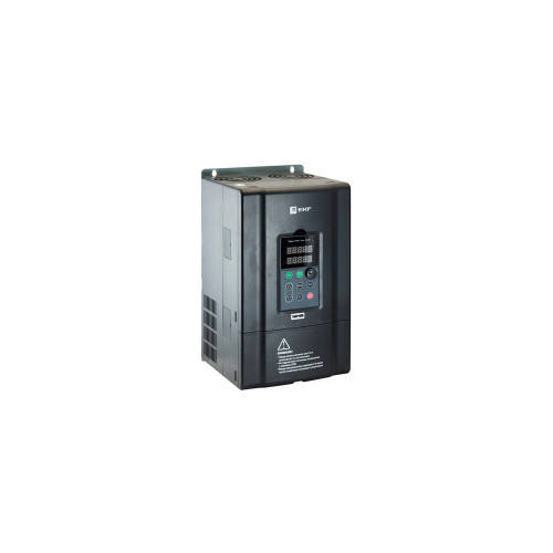 Преобразователь частоты EKF VT100-011-3B