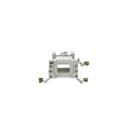 Катушка управления EKF ctr-k-40-95a-400v