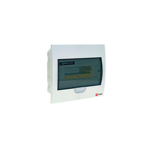 Щит распределительный (встраиваемый) EKF pb40-v-12